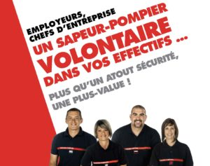 Employeurs flyer 2