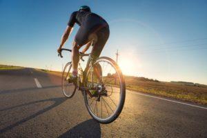 Conseils aux cyclistes