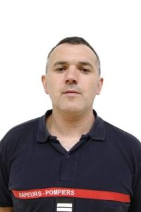 Yann Lorant