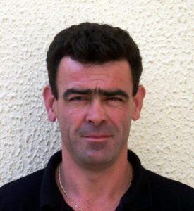 Didier Thézelais