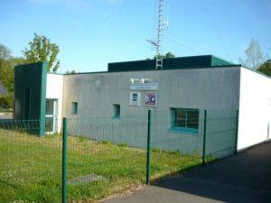 CIS Saint-Briac-sur-Mer