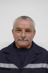 Claude Dardenne
