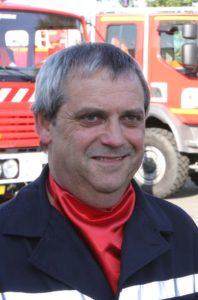 Yves David