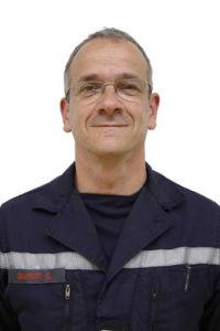 Guy Guinot
