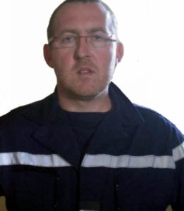 Christophe Souhy